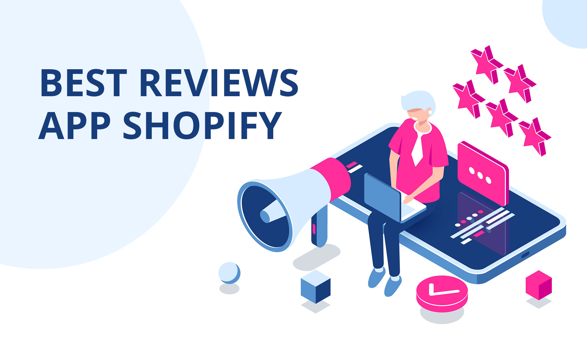 What is the importance of a Product Reviews app for shopify store